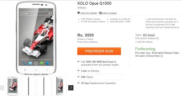 xolo-opus-q1000-online-listing-635.jpg