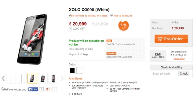 xolo-q3000-listed-online-retailer-635.jpg