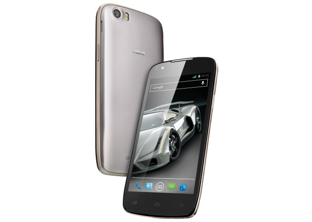 Xolo Q700S with Android 4.2, quad-core processor launched at Rs. 9,999