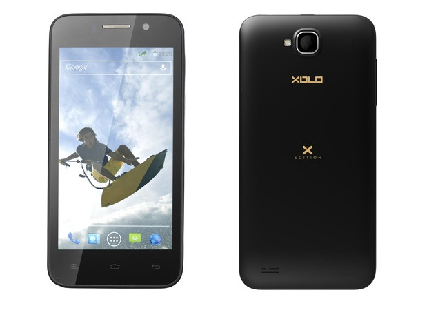 Xolo a500s specification pdf free