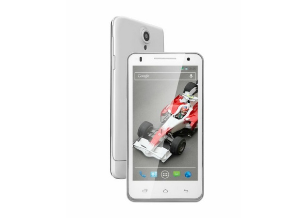 Xolo Q900 with 4.7-inch HD display launched at Rs. 12,999; Xolo A600 listed