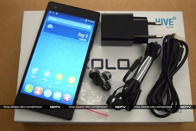 xolo_8x-1000_box_ndtv.jpg
