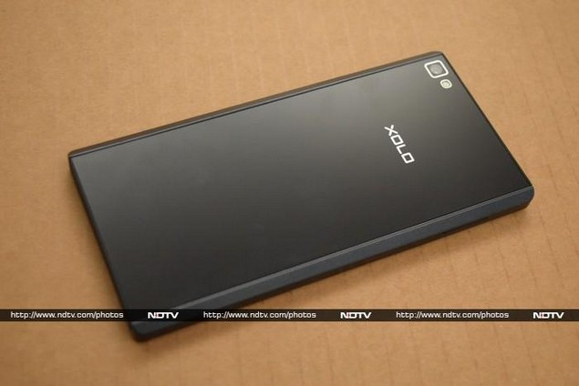 xolo_8x-1000_rear_ndtv.jpg