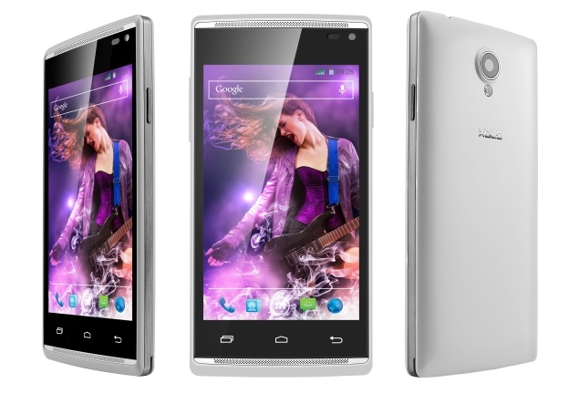 Xolo A500 Club with Android 4.2 launched at Rs. 7,099, Xolo Q1010 listed online