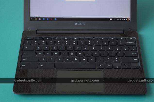 xolo_chromebook_keyboard_ndtv.jpg