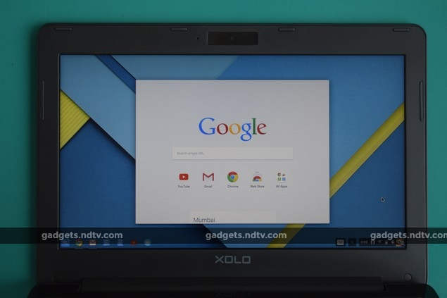 xolo_chromebook_screen_ndtv.jpg