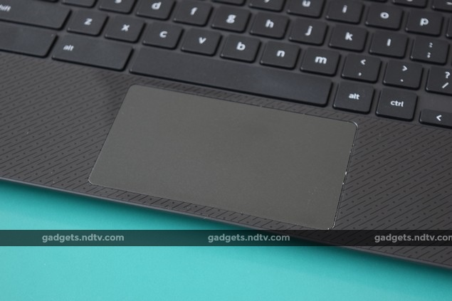 xolo_chromebook_trackpad_ndtv.jpg