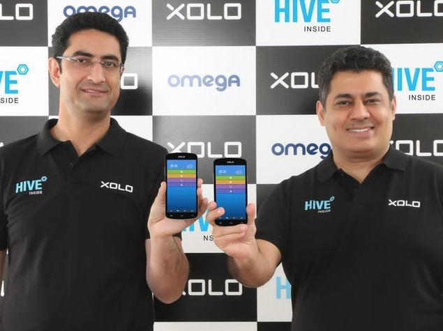 Xolo Play 8X-1020 With Octa-Core SoC to Reportedly Launch Soon at Rs. 9,700