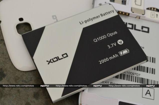 xolo_q1000_opus_battery_635.jpg