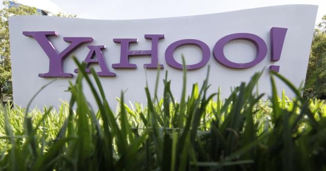 Microsoft, Yahoo follow Netflix, Amazon into original TV