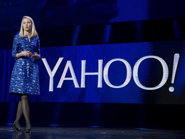 Bad Code Update Said to Have Triggered Yahoo, Bing Search Crash
