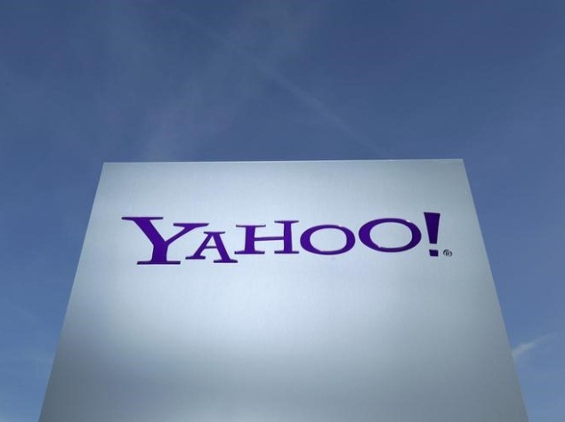 India's App Usage Outpacing Global Growth: Yahoo's Flurry Analytics