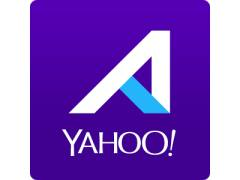 Yahoo Aviate Launcher Now Available to All as a Free Download
