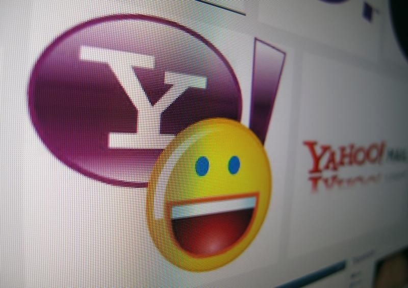 Why Oil Traders Continued to Use Yahoo Messenger Long After Everyone Else Stopped