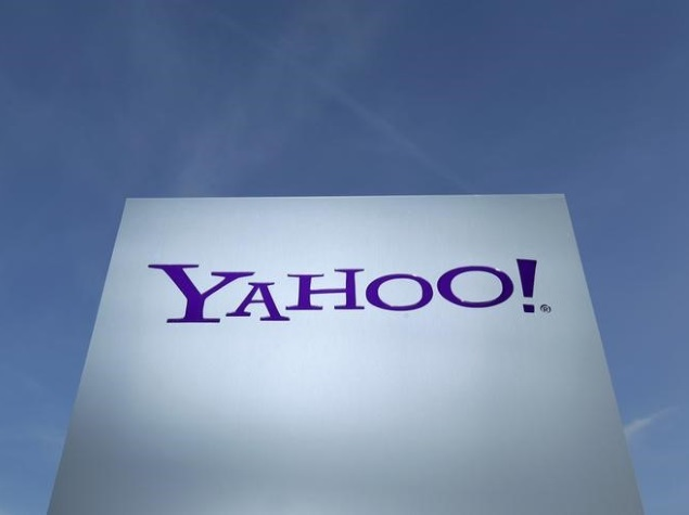 Yahoo Reportedly in Talks to Buy BrightRoll Ad Service for $700 Million