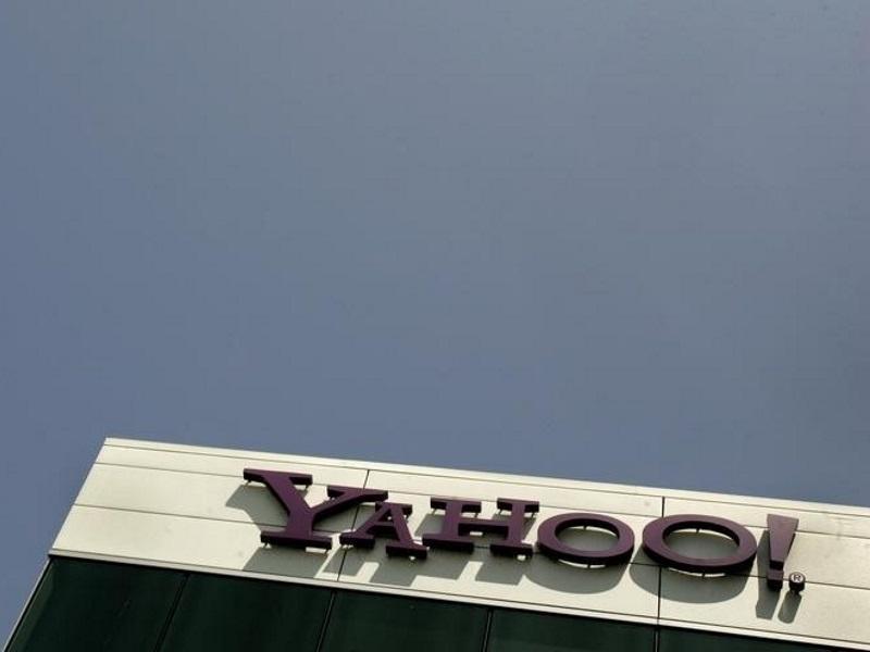 Yahoo Screen Shutdown Headlines Company's Latest Purge