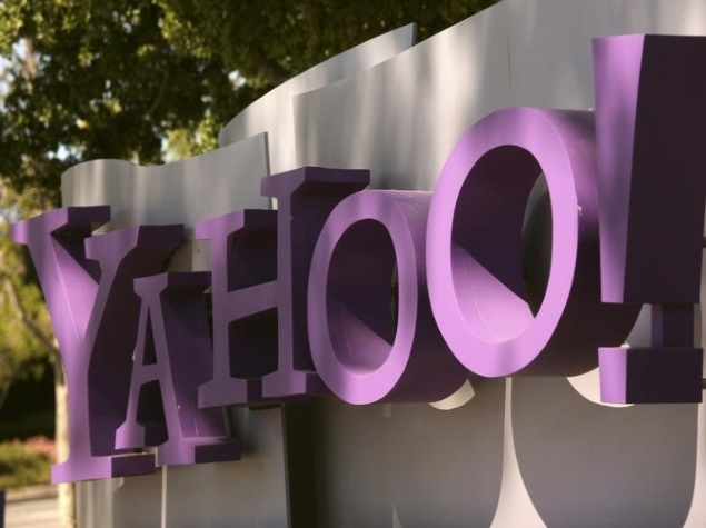 Yahoo Must Face Email Spying Class Action Lawsuit, Says US Judge