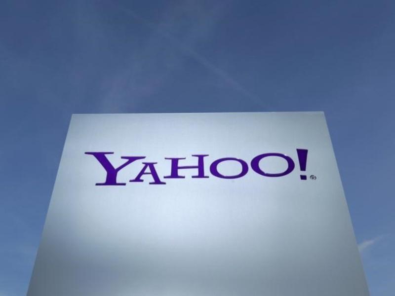 Yahoo to Spin Off Alibaba Stake Despite No US Tax Ruling