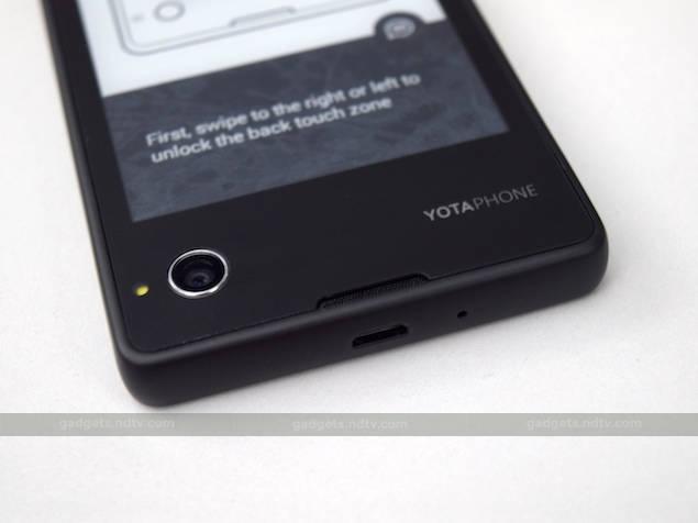 yota_device_yotaphone_camera_ndtv.jpg