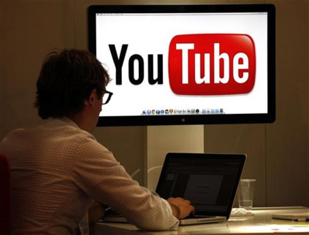 YouTube India viewers spend over 48 hours a month watching videos