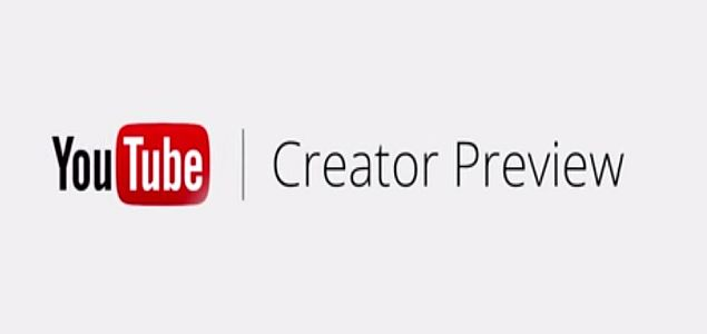 YouTube Makes it Easier for Content Creators to Monetise Videos