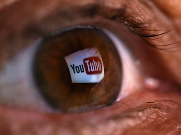 YouTube Asked by Government to Remove Nirbhaya Documentary