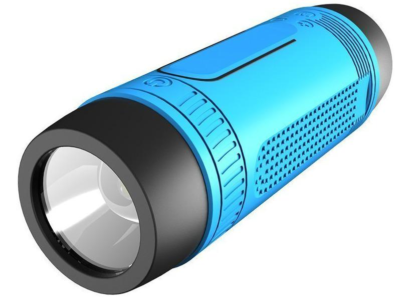 zealot_waterproof_speaker_amazon.jpg