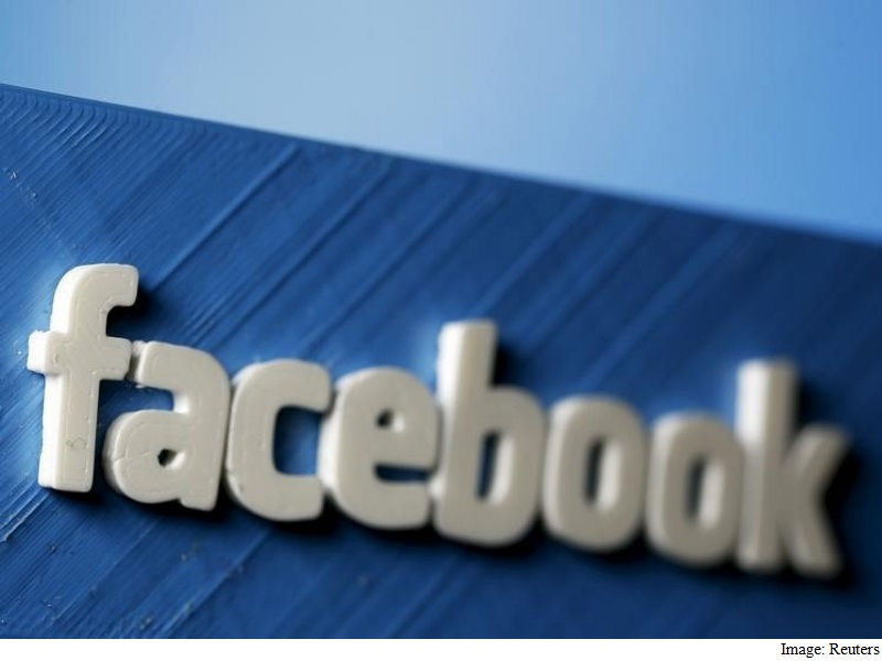 Facebook, Nasscom Partner to Engage With India's Entrepreneurs