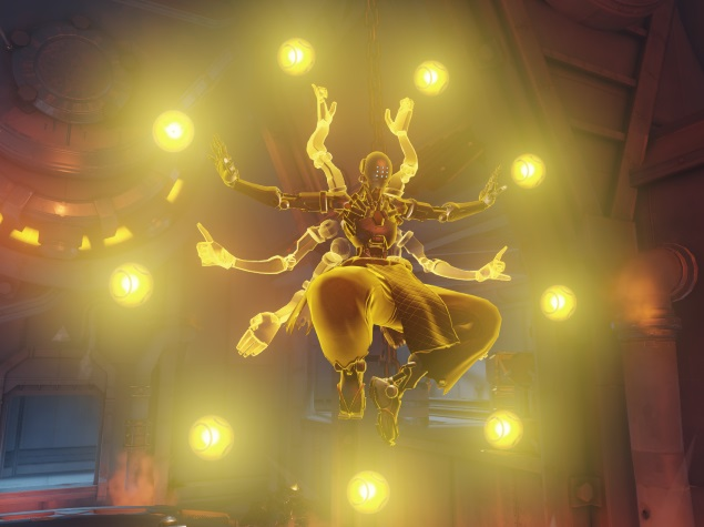 zenyatta_overwatch_screenshot_05.jpg