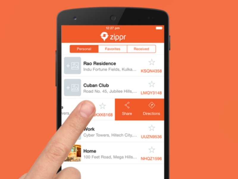 Zippr, CommonFloor Announce Technology Partnership for Easier Listings