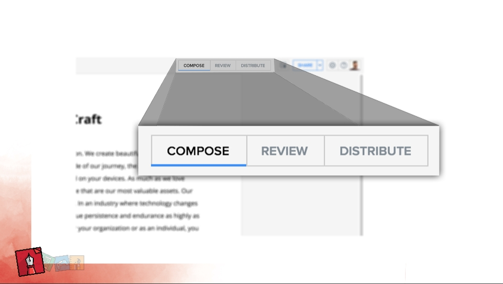 zoho_compose_review_collaborate.jpg