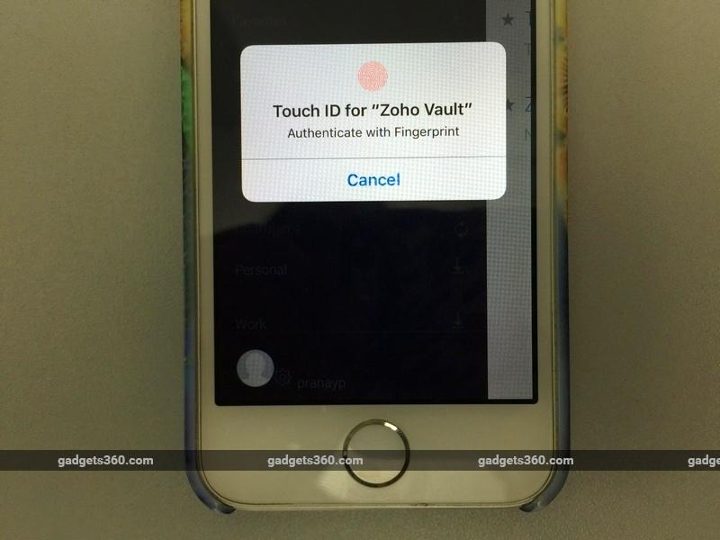 zoho_vault_touch_id_half_gadgets360.jpg