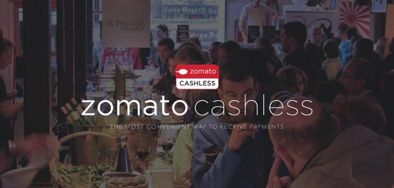 zomato_cashless_banner.jpg