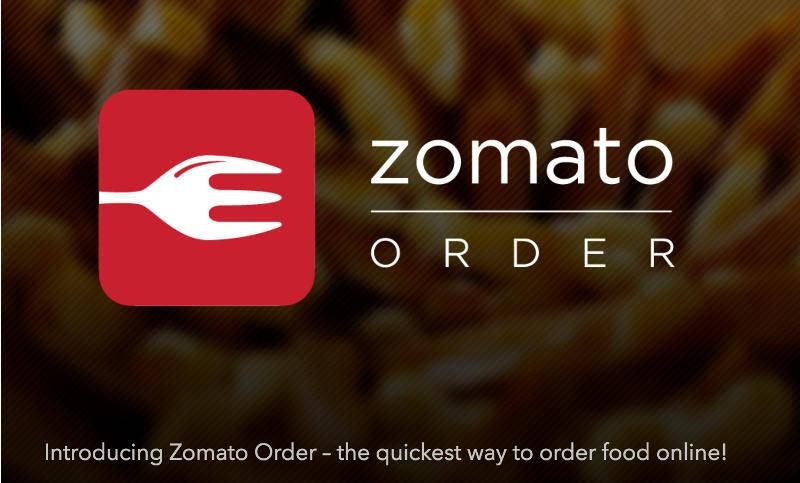 zomato_order_main2.jpg