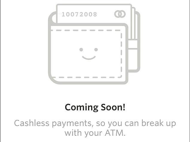 zomato_payments.jpg