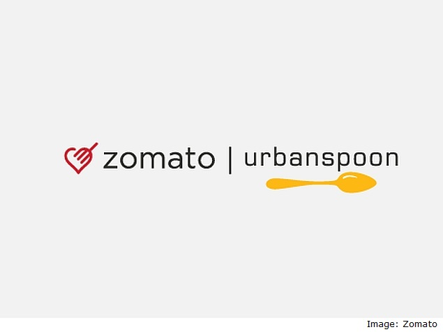 Urbanspoon Acquisition Wasn't Planned, Says Zomato Co-Founder