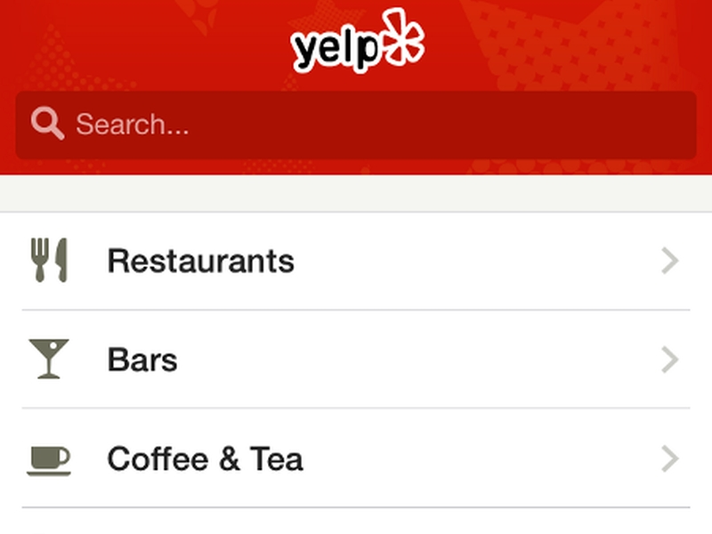 zomato_yelp_only_search.jpg