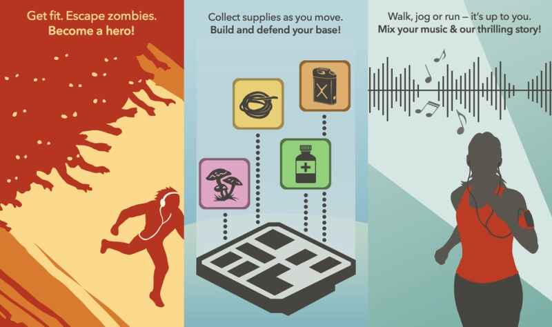 zombies_run.jpg
