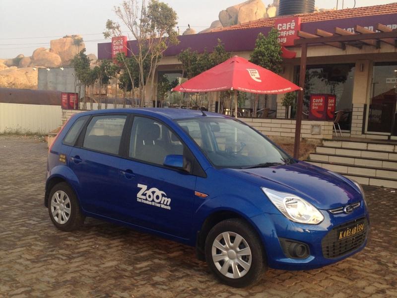 zoom_car.jpg