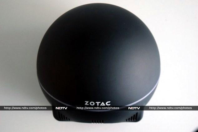 zotac_zbox_sphere_top2_ndtv.jpg