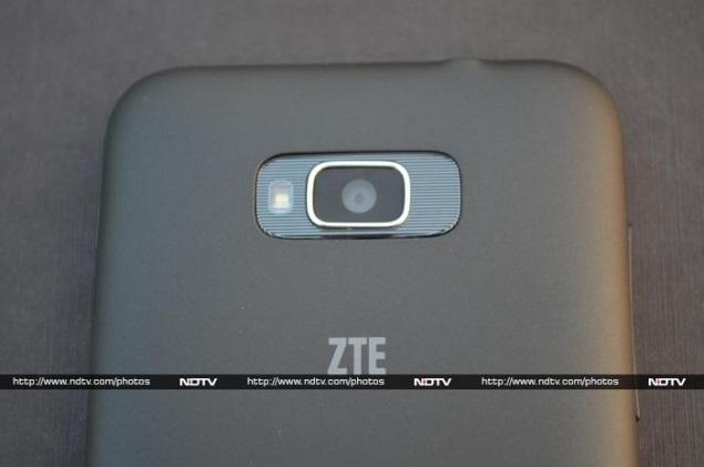 zte-blade-g2-rear-camera.jpg