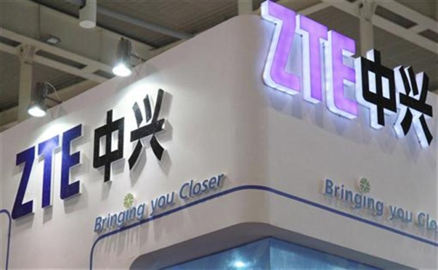 China rejects US claims over Huawei, ZTE