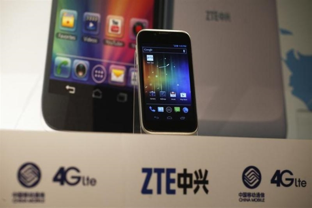 ZTE India appoints Xu Dejun as new CEO, plans to launch more smartphones