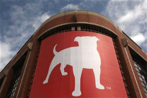 Zynga manager moves to Identified, a social-networking start-up
