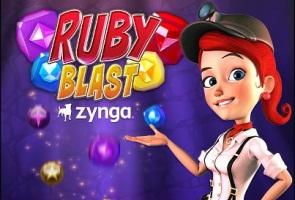 Zynga mines arcade games with