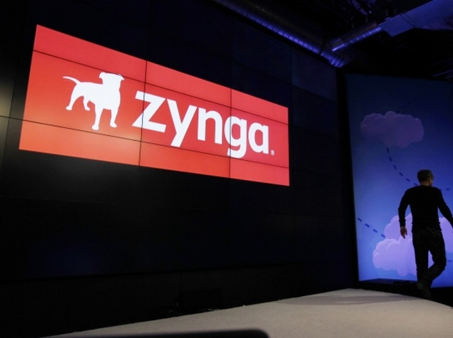zynga_stage_reuters.jpg