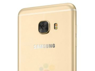 Samsung Galaxy C7 Pro With Snapdragon 626 SoC, 4GB RAM Spotted on AnTuTu
