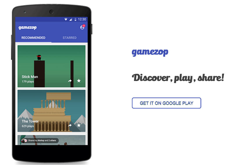 India Funding Roundup: A Mobile Gaming Platform, Video Content Creator, and More