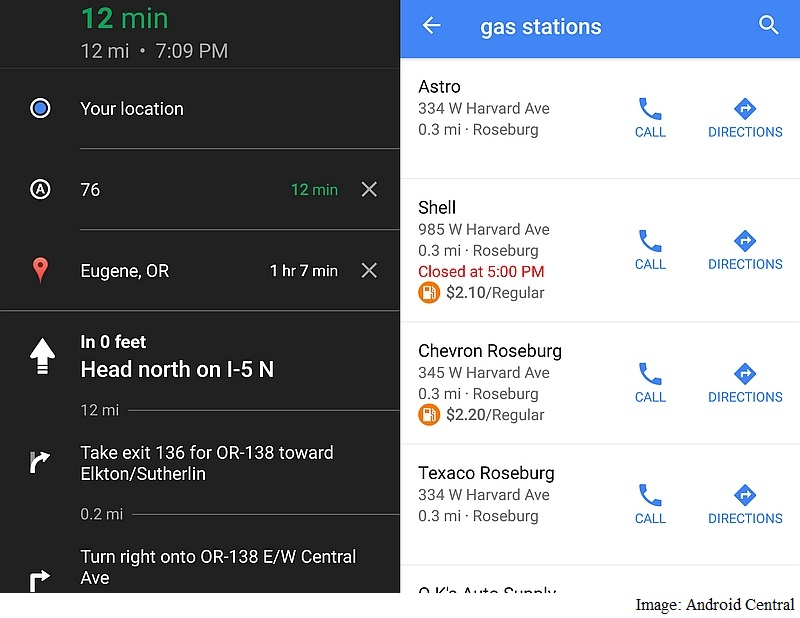 gas_station_price_directions_google_maps_916_update_android_central.jpg