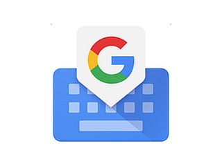 Google Says Gboard for Android Now Supports Over 500 Language Varieties, Google Photos Expands Private Album Limit to 20,000